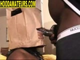 Bag And Gag The Preachers Wife
