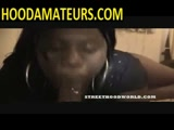 afta school head