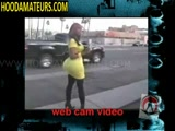 pebbelz da model dvd uncut
