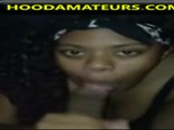 Hoodrat Mesha Head by