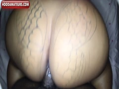 Youngest Phattest Wettest Tightest Pussy